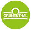 grunenthal_logo-tondo
