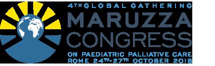 Maruzza 4th Congress | ICCPC 2018
