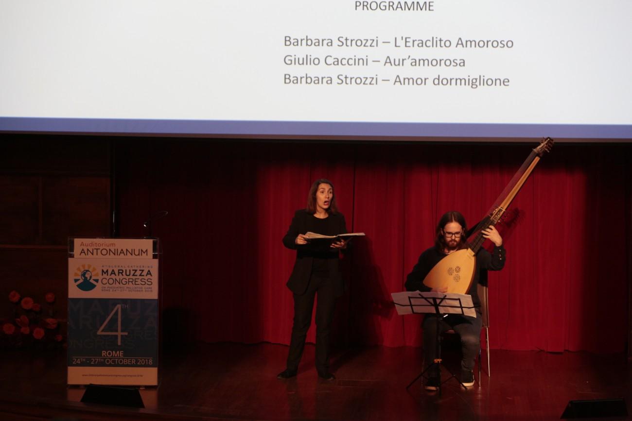 _Edoardo Blasetti, Francesca Proietti(Musicisti)