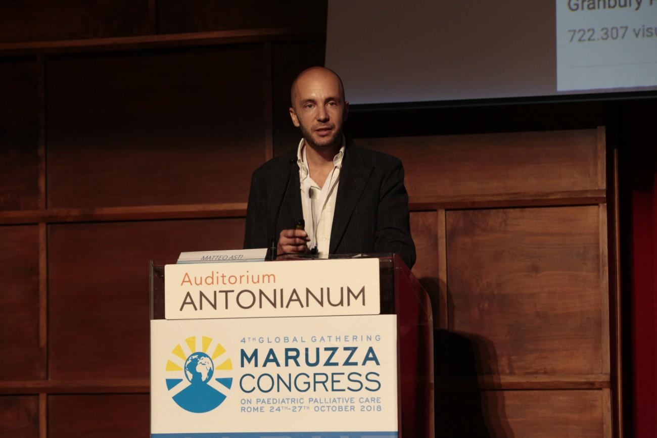 _Matteo Asti (Gaining insights)