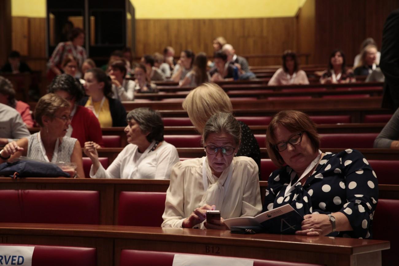 _Ulrika Kreicbergs (Auditorium)