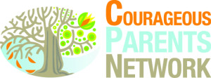 CPN_block_logo