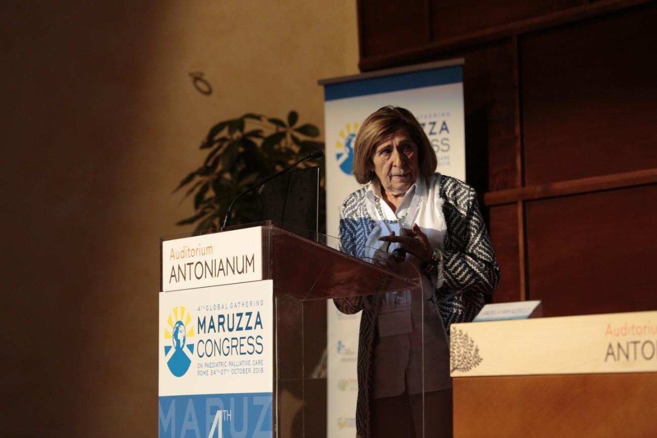 _Graziella Fava Vizziello(Auditorium)